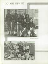 1969 North Penn High School Yearbook Page 124 & 125