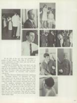 1969 North Penn High School Yearbook Page 130 & 131