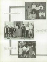 1969 North Penn High School Yearbook Page 200 & 201