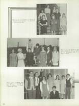 1969 North Penn High School Yearbook Page 206 & 207