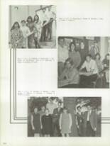 1969 North Penn High School Yearbook Page 208 & 209