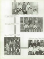1969 North Penn High School Yearbook Page 216 & 217