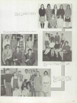 1969 North Penn High School Yearbook Page 220 & 221