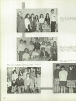 1969 North Penn High School Yearbook Page 226 & 227