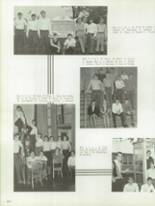 1969 North Penn High School Yearbook Page 228 & 229