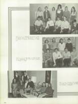 1969 North Penn High School Yearbook Page 230 & 231