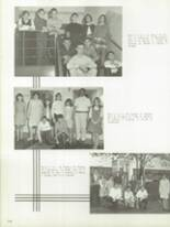 1969 North Penn High School Yearbook Page 232 & 233