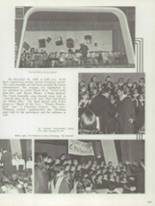 1969 North Penn High School Yearbook Page 240 & 241