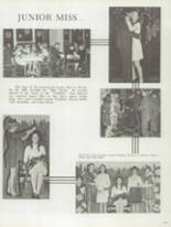1969 North Penn High School Yearbook Page 244 & 245