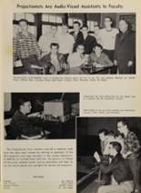 1958 Caruthersville High School Yearbook Page 52 & 53