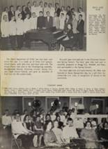 1958 Caruthersville High School Yearbook Page 58 & 59