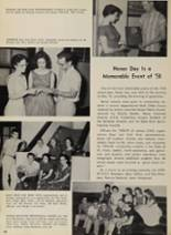 1958 Caruthersville High School Yearbook Page 62 & 63