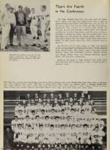 1958 Caruthersville High School Yearbook Page 68 & 69