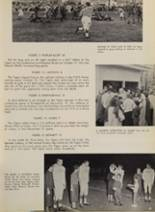 1958 Caruthersville High School Yearbook Page 70 & 71
