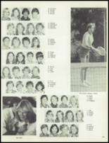 Tagged Photos of Kathleen Parker