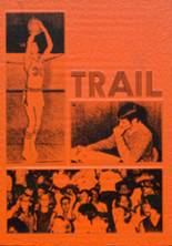 1970 Yearbook Norman High School