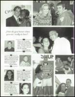 1997 Hamilton High School Yearbook Page 12 & 13