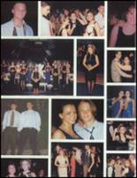 1997 Hamilton High School Yearbook Page 14 & 15