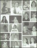 1997 Hamilton High School Yearbook Page 24 & 25