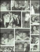 1997 Hamilton High School Yearbook Page 54 & 55