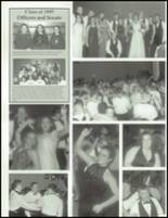 1997 Hamilton High School Yearbook Page 56 & 57