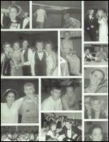 1997 Hamilton High School Yearbook Page 58 & 59