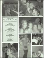 1997 Hamilton High School Yearbook Page 60 & 61