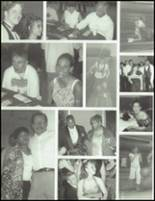 1997 Hamilton High School Yearbook Page 62 & 63