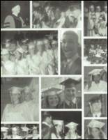 1997 Hamilton High School Yearbook Page 66 & 67