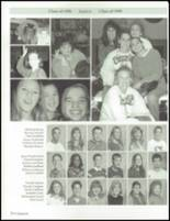 1997 Hamilton High School Yearbook Page 82 & 83