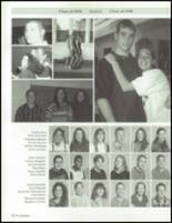 1997 Hamilton High School Yearbook Page 86 & 87