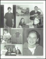 1997 Hamilton High School Yearbook Page 90 & 91