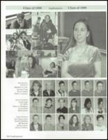 1997 Hamilton High School Yearbook Page 96 & 97