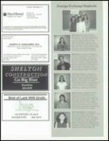 1997 Hamilton High School Yearbook Page 112 & 113