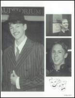 1997 Hamilton High School Yearbook Page 138 & 139