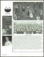 1997 Hamilton High School Yearbook Page 146 & 147