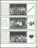 1997 Hamilton High School Yearbook Page 150 & 151