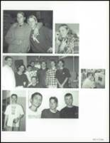 1997 Hamilton High School Yearbook Page 172 & 173