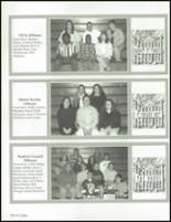 1997 Hamilton High School Yearbook Page 178 & 179