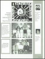 1997 Hamilton High School Yearbook Page 180 & 181