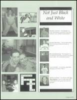 1997 Hamilton High School Yearbook Page 182 & 183