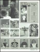 1997 Hamilton High School Yearbook Page 192 & 193
