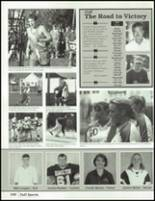 1997 Hamilton High School Yearbook Page 194 & 195