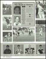 1997 Hamilton High School Yearbook Page 196 & 197