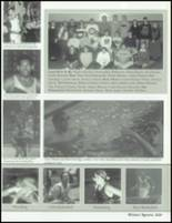 1997 Hamilton High School Yearbook Page 212 & 213