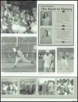 1997 Hamilton High School Yearbook Page 224 & 225