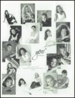 1997 Hamilton High School Yearbook Page 230 & 231