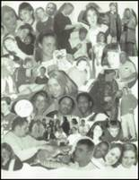 1997 Hamilton High School Yearbook Page 234 & 235
