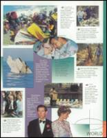 1997 Hamilton High School Yearbook Page 238 & 239