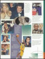 1997 Hamilton High School Yearbook Page 244 & 245